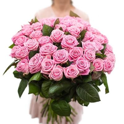 """Bukiet """"40 róż"""""""