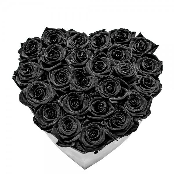"""Box """"Róża z gipsówką"""" -5%"""