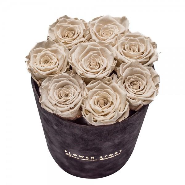 """Box """"Kwiatowa niespodzianka"""" -10%"""