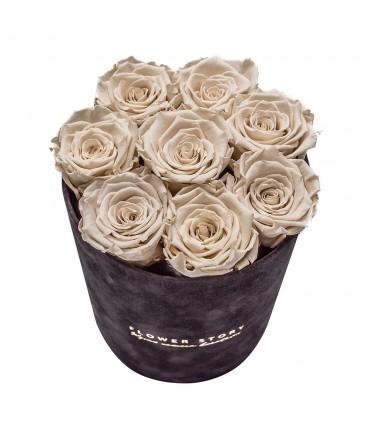"""Box """"Kwiatowa niespodzianka"""""""